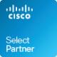 NEXT engineeging расширяет партнерство с Cisco Systems