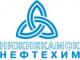 """Отгрузка щитового оборудования для ПАО """"Нижнекамскнефтехим"""""""